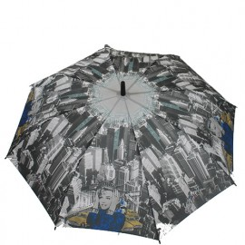Parapluie long ynot marylin new york