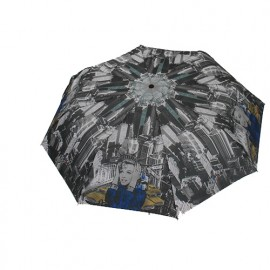Parapluie pliable ynot marylin new york