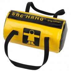 Sac Nano jaune Guy Cotten